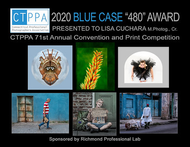 2020 CTPPA BLUE CASE 480 Lisa RC