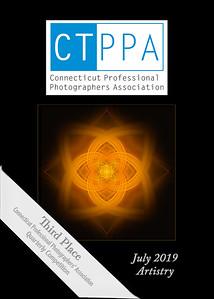 5x7 CTPPA 3rd Place A Cuchara Spkflwr