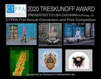 2020 CTPPA TRESKUNOFF lisa