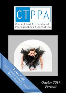 5x7 1stP L Cuchara Spider Ballerina oct 2019