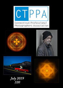 5x7 CTPPA 320 July 2019 LCuchara