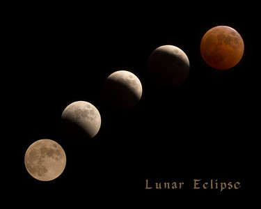 IMG_7037-C eclipse series 5 phases 16x20