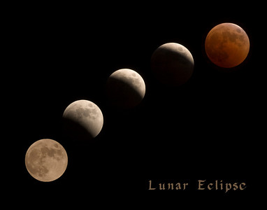 IMG_7037-C eclipse series 5 phases 11x14