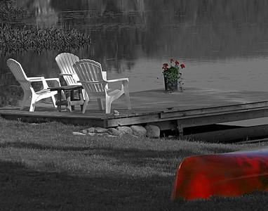 IMG_5565 dock B&W RED printed 14x11