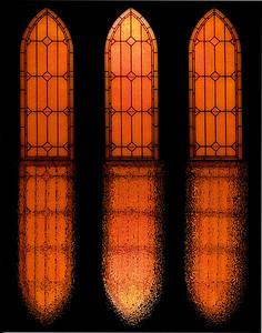 050605_4615 3 windows ART printed 10x8 orton reflection 11x14
