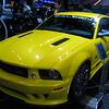 2005 Saleen S281 E Mustang