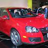 Volkswagen Passat GLI