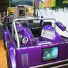 2006 Fuzion Jeep Rubicon