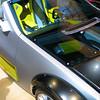 Concept: Nissan URGE