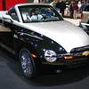 2006 Supersport Roadster SS R