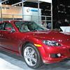 2006 Mazda RX-8 Shinka