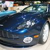 Aston Martin V12 Vanguish