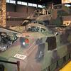 US M242 Bushmaster