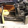 Stretched Chrysler 300C