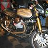 Moto Guzzi V11 Cafe Sport