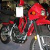 2005 Kawasaki KLR650