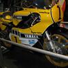 1980 Yamaha OW48