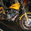 Harley Davidson FXDCI Dyna Super Glide Custom