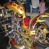 BMS Chopper: 'The Nehme-sis'