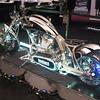 OCC DieHard custom bike