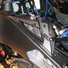 Buell (cutaway)