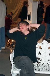 Ken Syska of Dummy Antenna