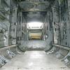 B-25 PBJ-IJ Devil Dog (interior)
