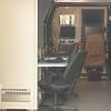 Predator control room