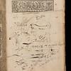 Signature of Thomas Smith