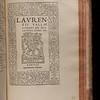 Title page of De dialectica libri III