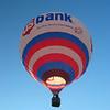US Bank Balloon
