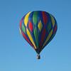 Diamond Sensation Balloon