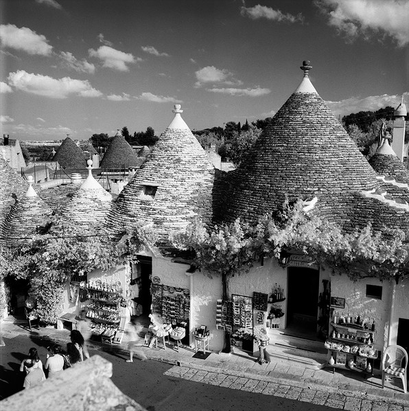 38  Alberobello as it is 3