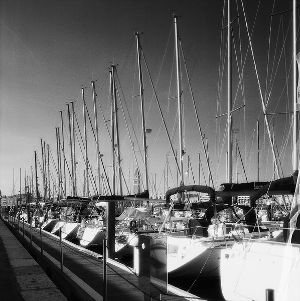 61  Yachts of Venice 2