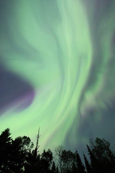 """AURORA 2470<br /> <br /> """"Southeast Aurora"""""""
