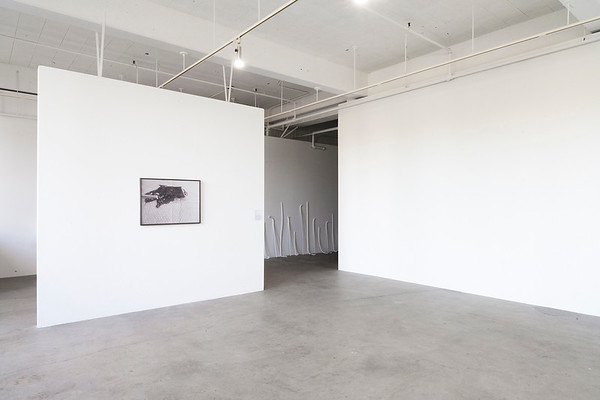 March 10 – April 11, 2015  |  on display at Jacob Lawrence Gallery