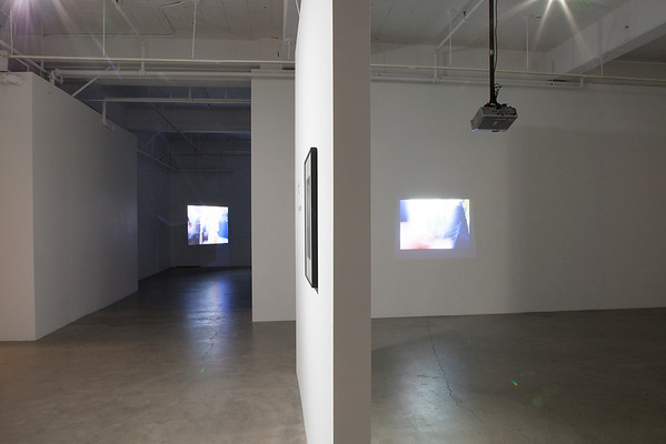 March 9 – April 2, 2016     on display at Jacob Lawrence Gallery