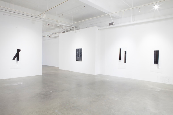 January 20 – February 27, 2016  |  on display at Jacob Lawrence Gallery