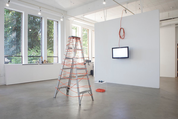 August 18 – 25, 2016  |  on display at Jacob Lawrence Gallery