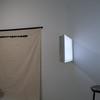 September 28 – November 4, 2017  |  on display at Jacob Lawrence Gallery