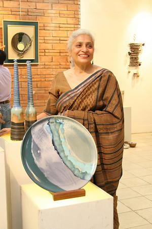 Jaddu ki Bhatti - Oct 2007