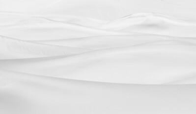 Death Valley Dunes 7