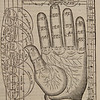 Marin Mersenne (1588-1648). Harmonicorum Libri III, Graece et Latinei. Paris, 1636. [D.1.17]