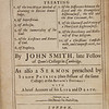 John Smith (1618-1652). Select discourses, Cambridge, 1660 [H.7.35]