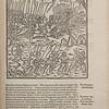 Magnus Olaus, Archbishop of Uppsala, (1490 - 1557). Historia de gentibus septentrionalibus [The history of the Northern Nations]. Rome: Ioannem Mariam de Viottis Parmensem, 1555. [D.10.26]