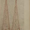 Scaliger's Cyclometrica Elementa Duo. [D.1.30]