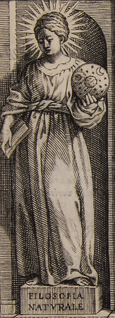 Platonism in Seventeenth-Century Cambridge