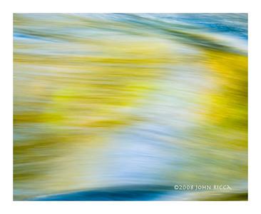 B2a River Triptych 1 (32 x 40)