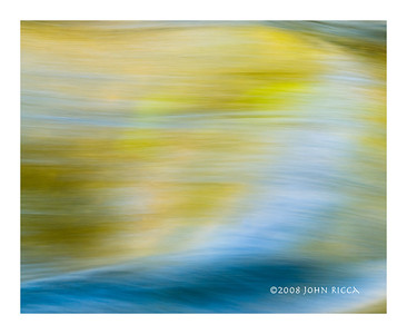 B2a River Triptych 2 (32 x 40)