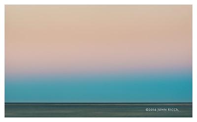 G13 Ocean Impression 8 (40 x 66)